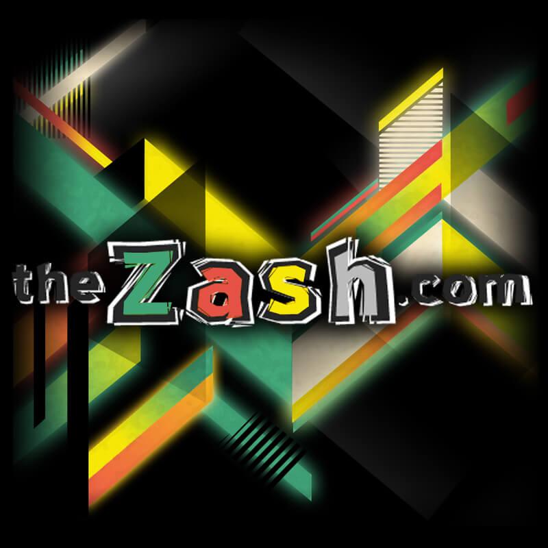 TheZash, zash denzel, el zash, cine, peliculas, series, videojuegos, libros, criticas, marketing, social media, fotografia,