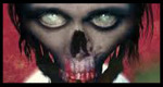 Libro: El Reino de los Zombies