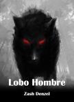 Historia: Lobo hombre