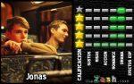 Crítica Jonas