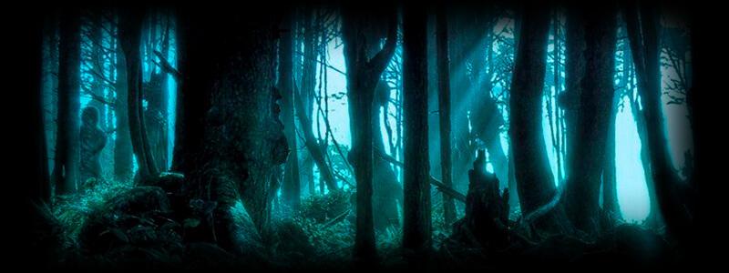 TheZash, El Zash, Zash Denzel, HIstoria corta, Historia Escapa del Bosque, Escapa del Bosque, Aliens, Extraterrestres, Terror, Cifi, Suspenso