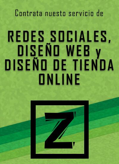 ocial Media, Redes sociales, Diseño Web, Página Web, Diseño, Marketing, Social media, tienda online, community manager, Diseño de tienda online