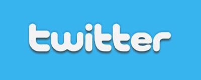 TheZash , The Zash, Zash, Zash Denzel, El Zash, Revista TheZash, Pagina TheZash, Pagina The Zash, Pagina Zash, Servicos TheZash, Servicios, Diseño web, Diseño tienda online, Diseño web, Pagina web, Diseño pagina web, Coprywriter, copywriting, the zash Escritor, Zash denzel escritor, escritura creativa Zash, social media, community manager, The Zash en twitter